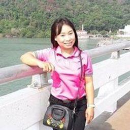 รูปโปรไฟล์ของ Suntareeya Boonkhao