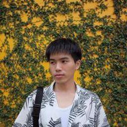 รูปโปรไฟล์ของ Nutchanon Thungwaen
