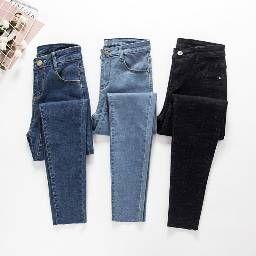 รูปโปรไฟล์ของ Jeans_shop