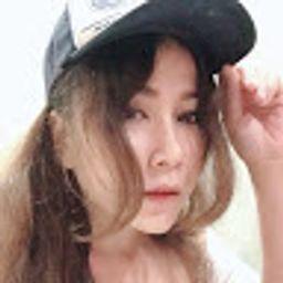 รูปโปรไฟล์ของ Phattasaya Boonchoo