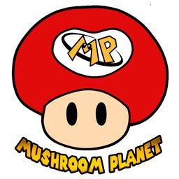 รูปโปรไฟล์ของ Mushroom Plannet