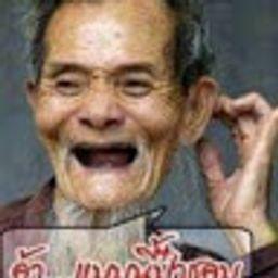 รูปโปรไฟล์ของ Kaka yodza
