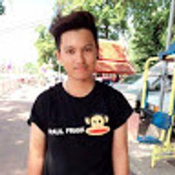 รูปโปรไฟล์ของ Nattapol Sankam