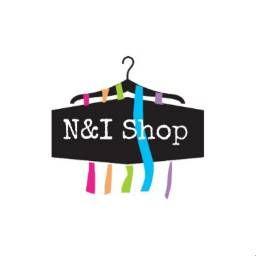 รูปโปรไฟล์ของ N&I Shop