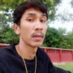 รูปโปรไฟล์ของ amarin pakpaen