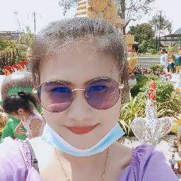 รูปโปรไฟล์ของ Look-Nam