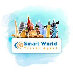 รูปโปรไฟล์ของ smartworld travel agent