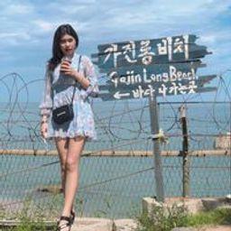 รูปโปรไฟล์ของ Pussadee Thummarong