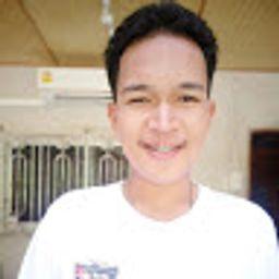 รูปโปรไฟล์ของ Young Ohm