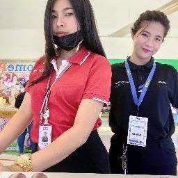 รูปโปรไฟล์ของ mamaprang