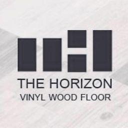 รูปโปรไฟล์ของ THE HORIZON vinyl wood tiles