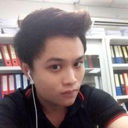 รูปโปรไฟล์ของ Nong Suwinai Malarat