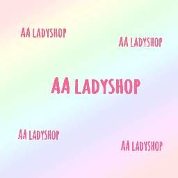 รูปโปรไฟล์ของ AA ladyshop34