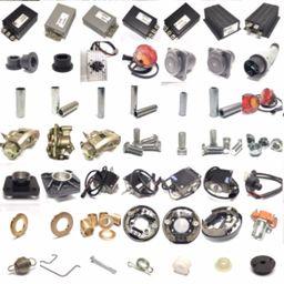 รูปโปรไฟล์ของ Ugo golf parts