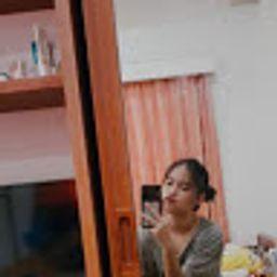 รูปโปรไฟล์ของ Sasithon Gamlangngam