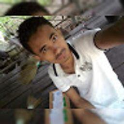 รูปโปรไฟล์ของ Thu Aung