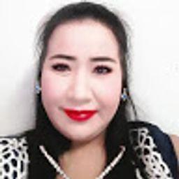 รูปโปรไฟล์ของ Thitima Kongtong504