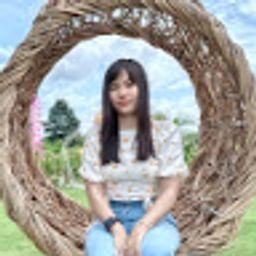 รูปโปรไฟล์ของ อริสา ทิพย์กรณ์