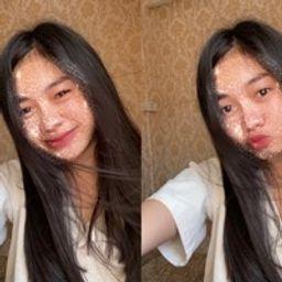 รูปโปรไฟล์ของ ppinxk