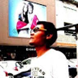 รูปโปรไฟล์ของ Sam suriyavohan