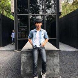 รูปโปรไฟล์ของ Tharawut Khampipak