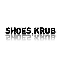 รูปโปรไฟล์ของ shoes_krub