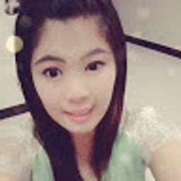 รูปโปรไฟล์ของ Numfon Gontong