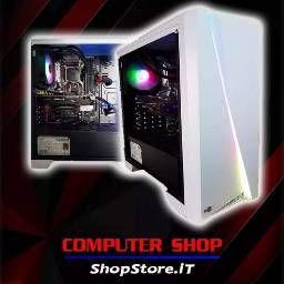 รูปโปรไฟล์ของ ShopStoreiT
