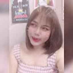 รูปโปรไฟล์ของ Naphatsron Yatao