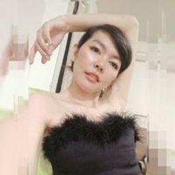 รูปโปรไฟล์ของ Amporn Tamtong