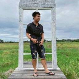 รูปโปรไฟล์ของ tong thawatchai