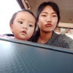 รูปโปรไฟล์ของ Athicha Uaongnin