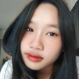 รูปโปรไฟล์ของ sasipha suwan
