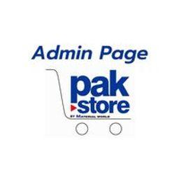 รูปโปรไฟล์ของ PakStore Logistic