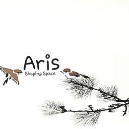 รูปโปรไฟล์ของ Aris is Share