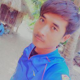 รูปโปรไฟล์ของ Israwat Pawinthakarn