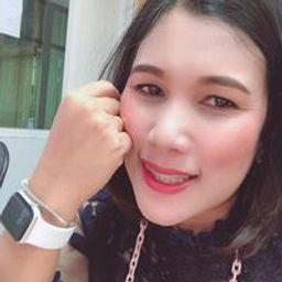 รูปโปรไฟล์ของ NaNa Ju