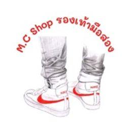 รูปโปรไฟล์ของ รองเท้ามือสอง By MC Shoes Shop