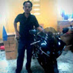 รูปโปรไฟล์ของ วิโรจน์ สิมมา