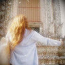 รูปโปรไฟล์ของ Anya Ph