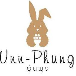 รูปโปรไฟล์ของ อุ่นพุง Unn-Phung