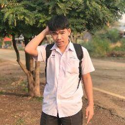 รูปโปรไฟล์ของ Nonthachai