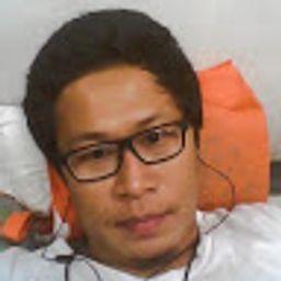 รูปโปรไฟล์ของ Jirayut Toyod