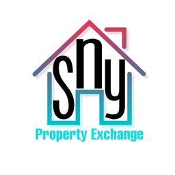 รูปโปรไฟล์ของ SnY Property