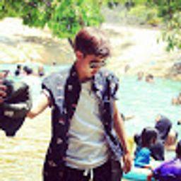 รูปโปรไฟล์ของ Karon Punjun