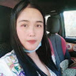 รูปโปรไฟล์ของ Hyadrung Hom-on