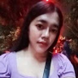 รูปโปรไฟล์ของ Sukanya Thepbanchaphon