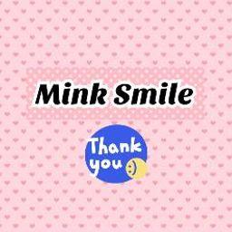 รูปโปรไฟล์ของ Mink smile