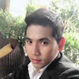 รูปโปรไฟล์ของ Kaka Phongsakron