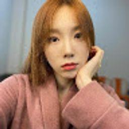 รูปโปรไฟล์ของ Taeyeon